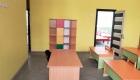 Обустройство группы детского сада