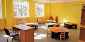 Група для детского сада микрорайон Садовый